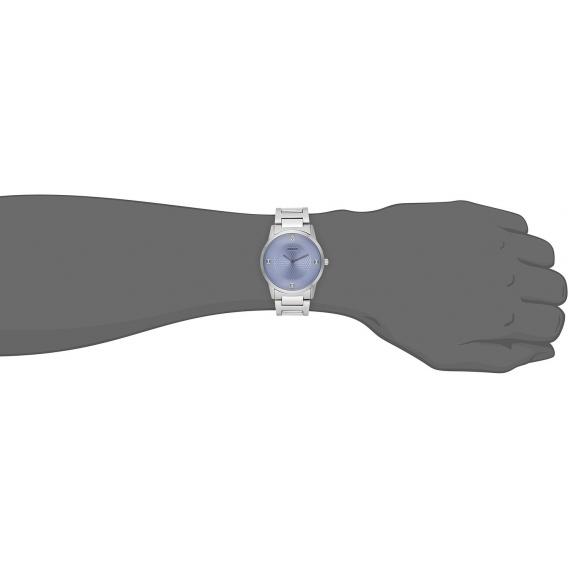 Часы Guess GK0728G2
