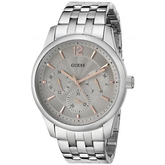 Часы Guess GK0174G2