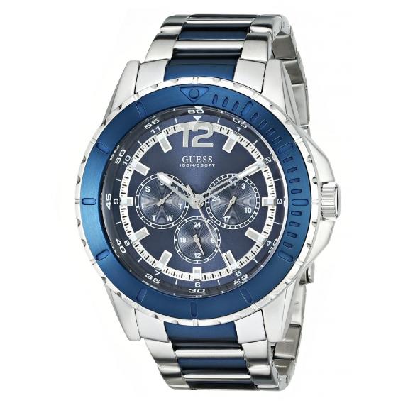 Часы Guess GK0578G2