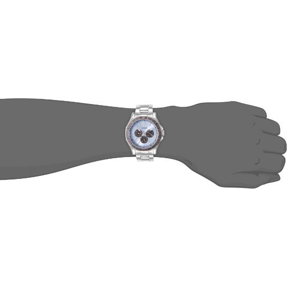 Часы Guess GK0479G2