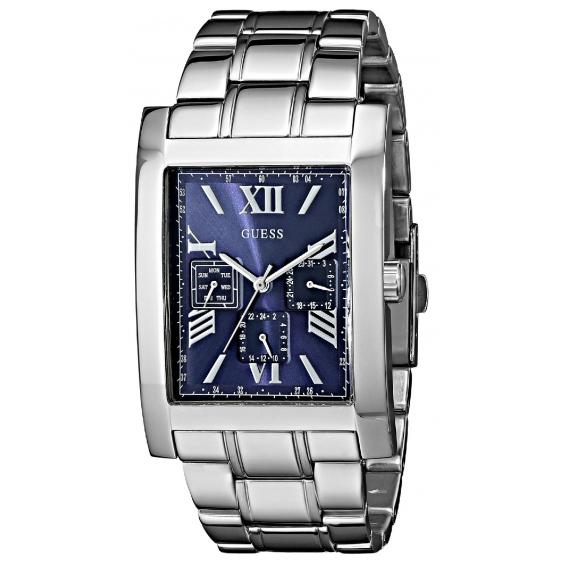 Часы Guess GK0884G2