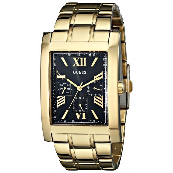 Часы Guess GK0184G3