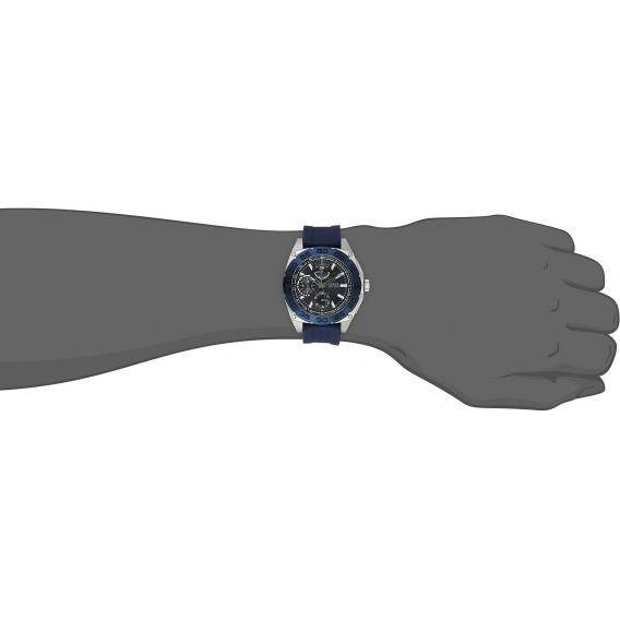 Часы Guess GK0486G1