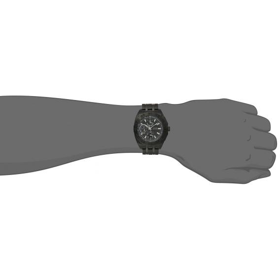 Часы Guess GK0187G2
