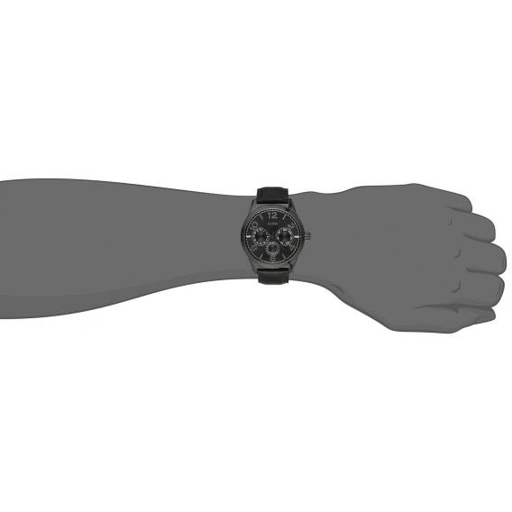 Часы Guess GK0993G2