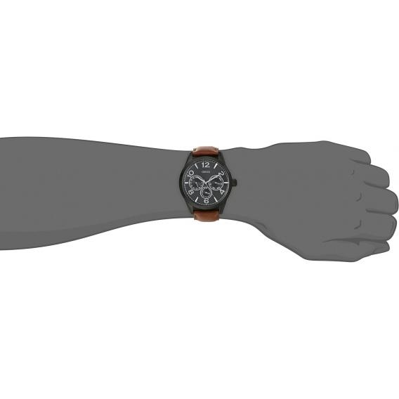 Часы Guess GK0793G3