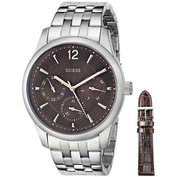 Часы Guess GK0308G1