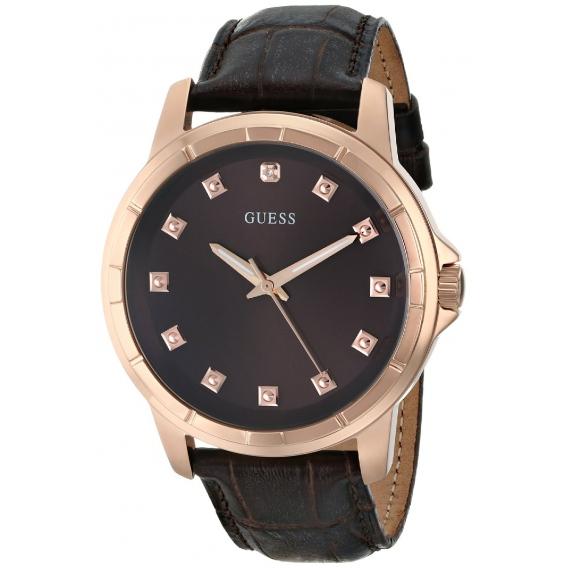 Часы Guess GK0019G1