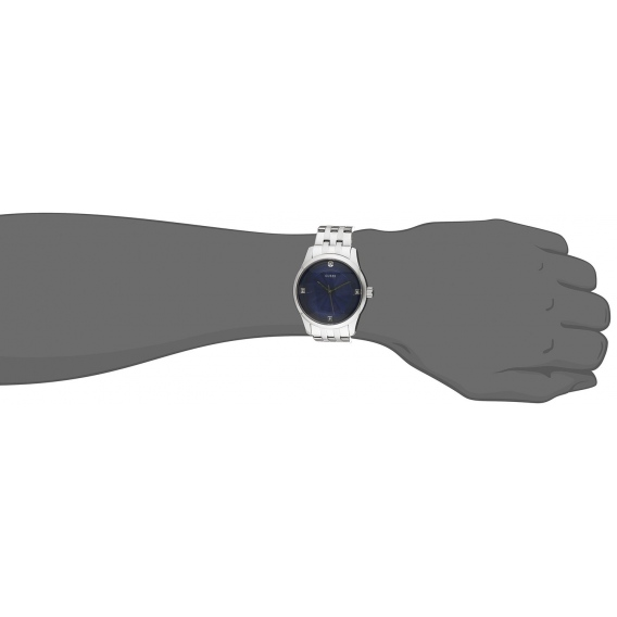 Часы Guess GK0838G1