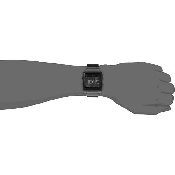 Часы Guess GK0595G1