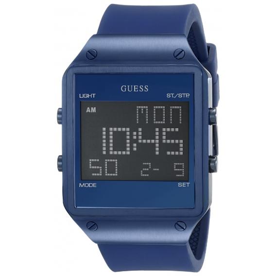 Часы Guess GK0495G2