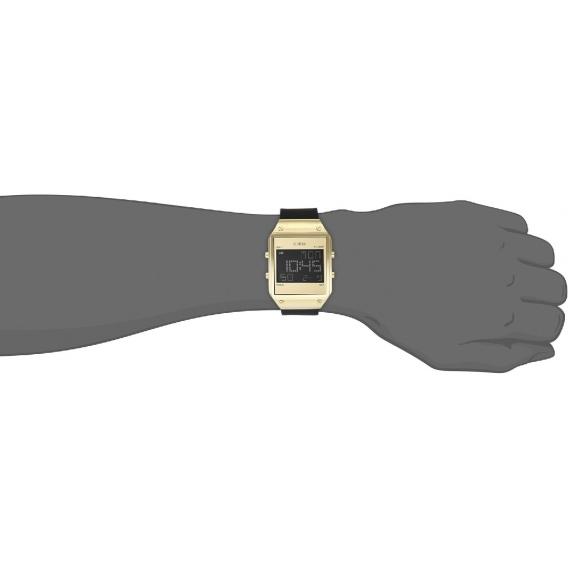 Часы Guess GK0995G3