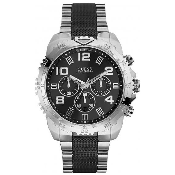 Часы Guess GK0998G3