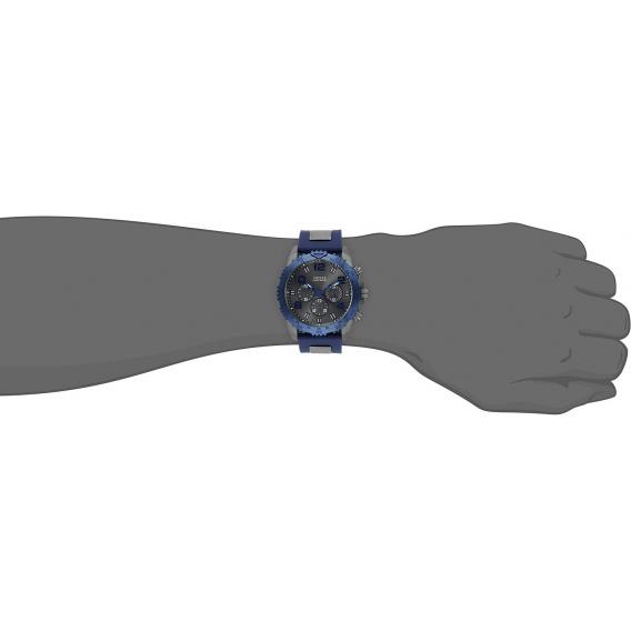 Часы Guess GK0799G2