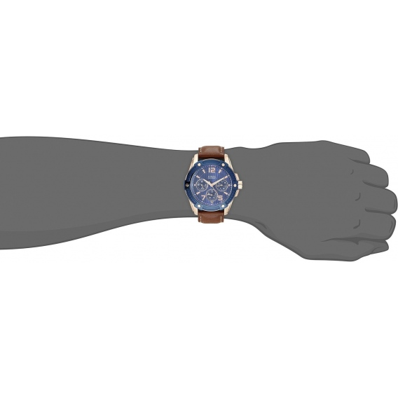 Часы Guess GK0600G3