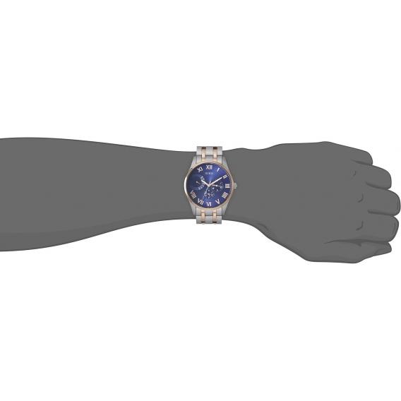 Часы Guess GK0807G2