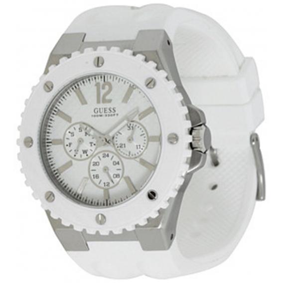 Часы Guess GK04570G3