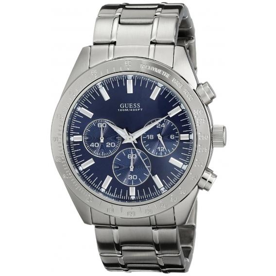 Часы Guess GK09505G3
