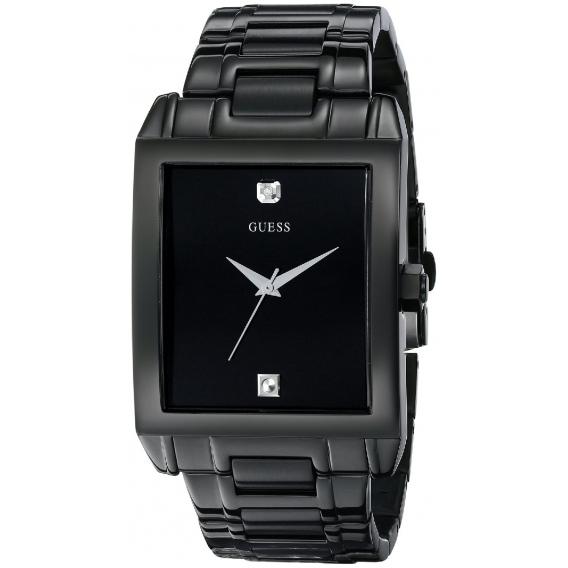 Часы Guess GK08557G1