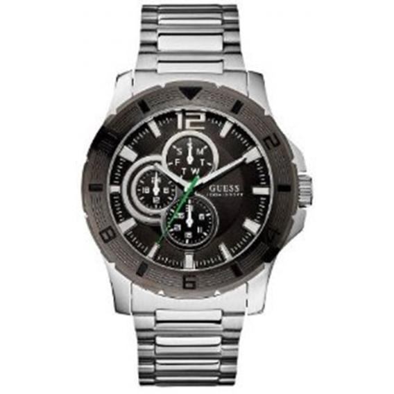 Часы Guess GK08644G1