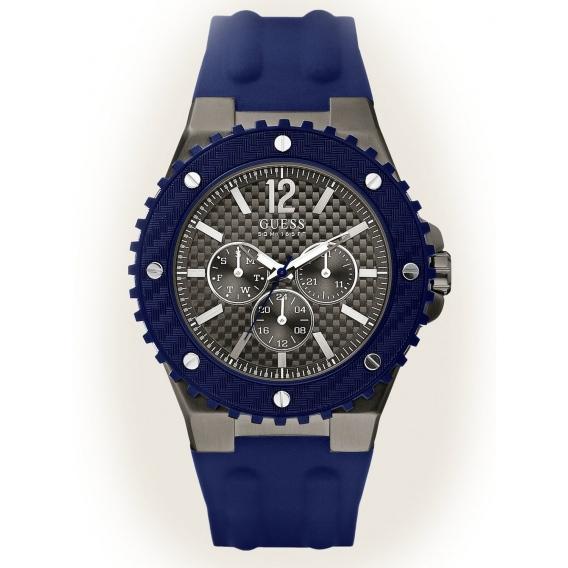 Часы Guess GK08655G1