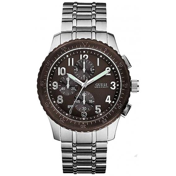 Часы Guess GK09604G1