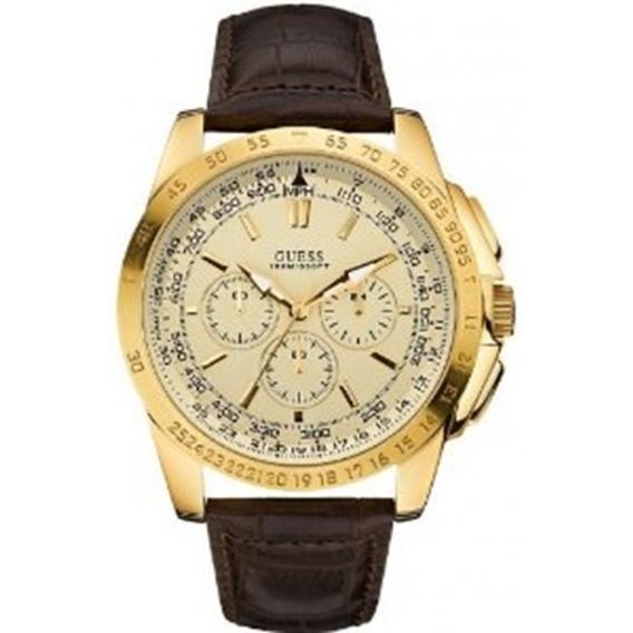 Часы Guess GK05503G1
