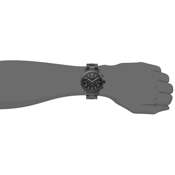 Часы Guess GK05061G1