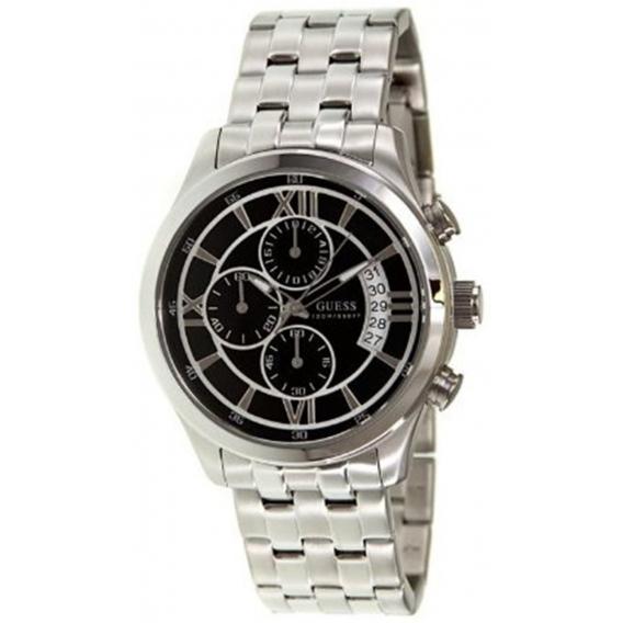 Часы Guess GK01071G1