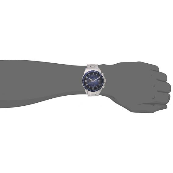 Часы Guess GK05072G2