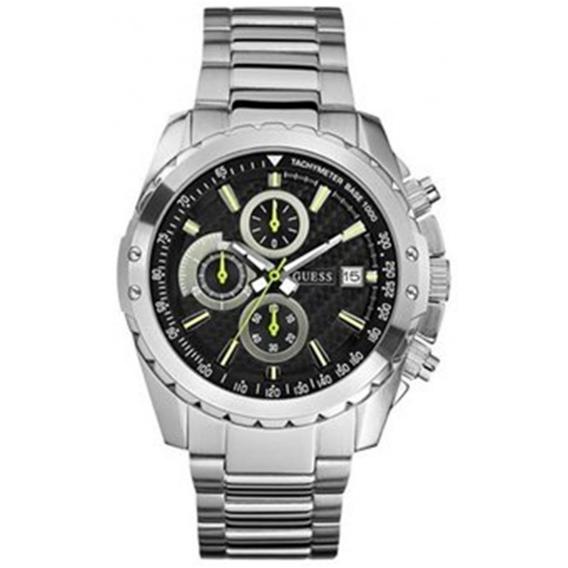 Часы Guess GK09526G1