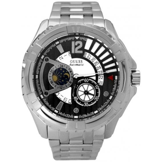 Часы Guess GK00003G1