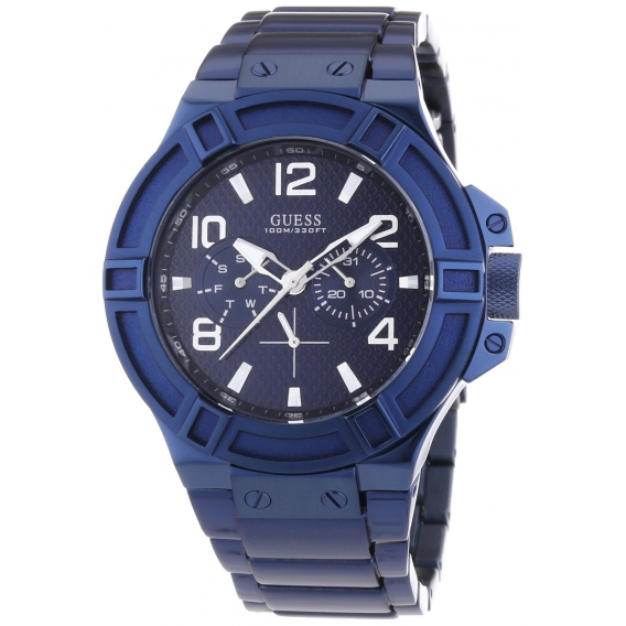 Часы Guess GK0841G2