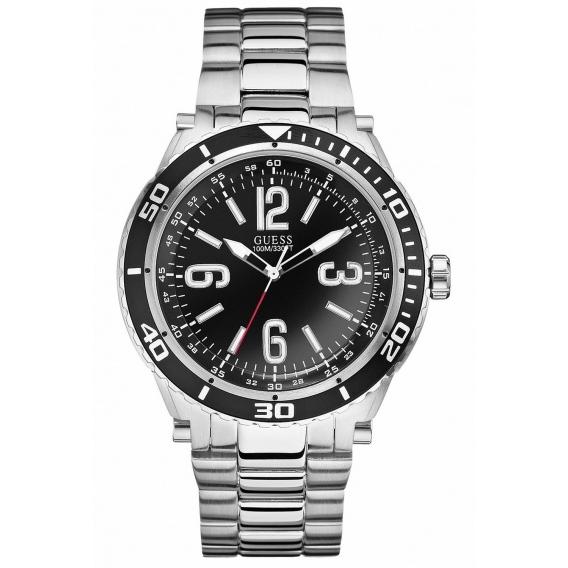 Часы Guess GK0343G1