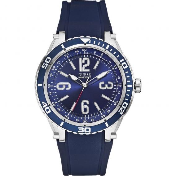 Часы Guess GK0144G2