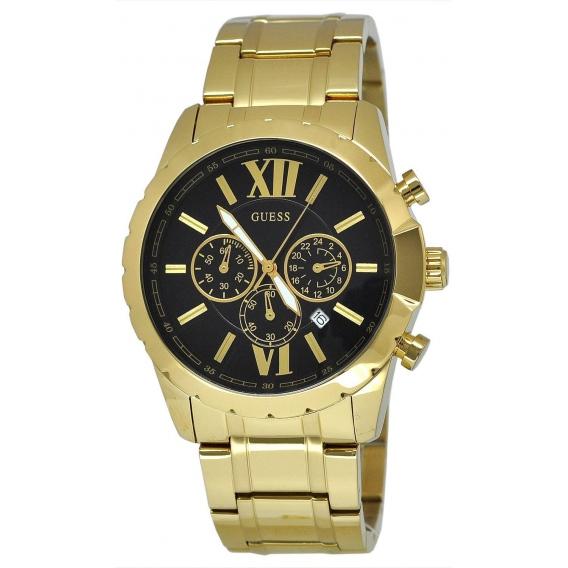 Часы Guess GK0193G1
