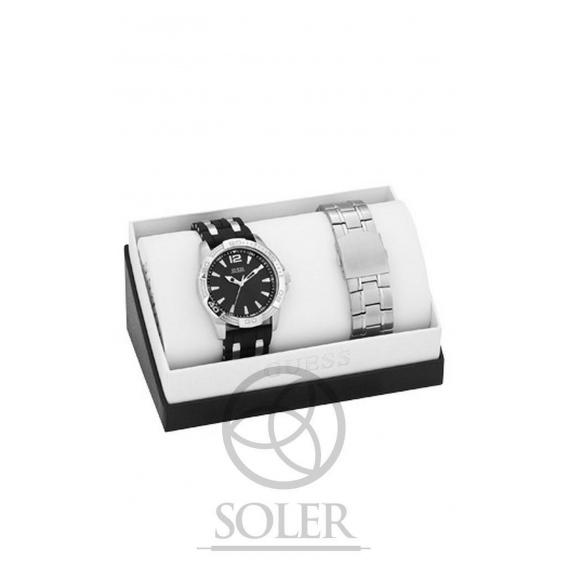 Часы Guess GK0709G1
