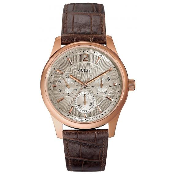 Часы Guess GK0675G2