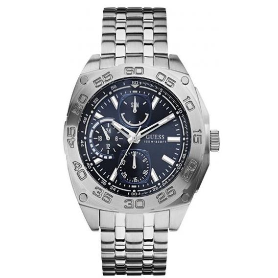 Часы Guess GK0887G1