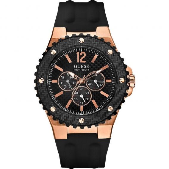 Часы Guess GK04653G1