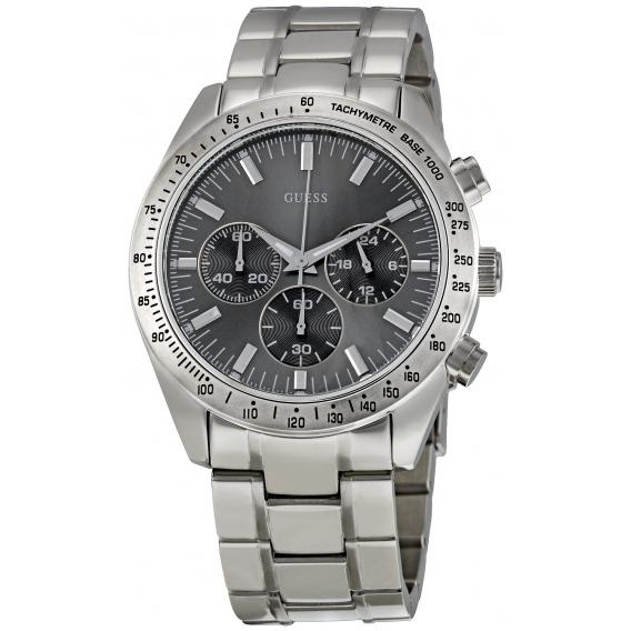 Часы Guess GK06001G1
