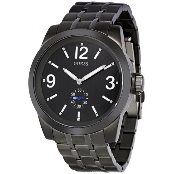 Часы Guess GK08536G1