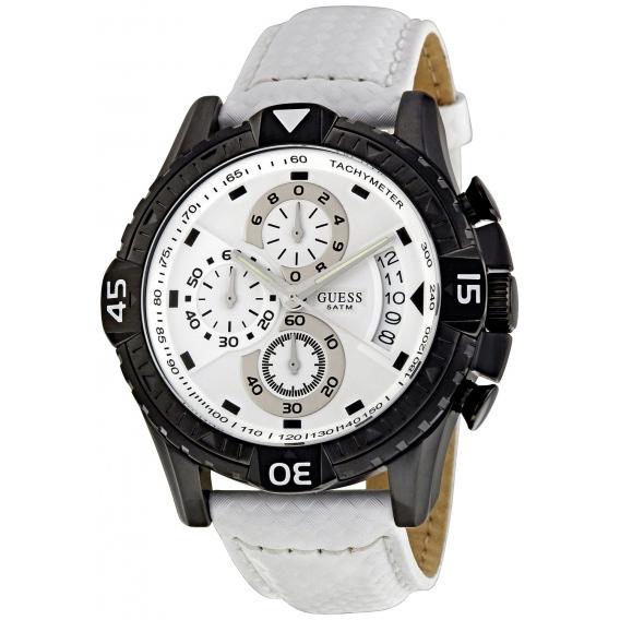 Часы Guess GK01547G2