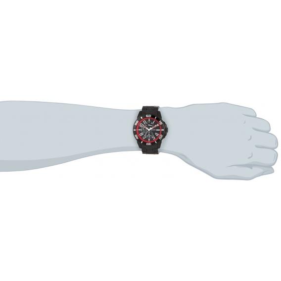Часы Guess GK06550G1