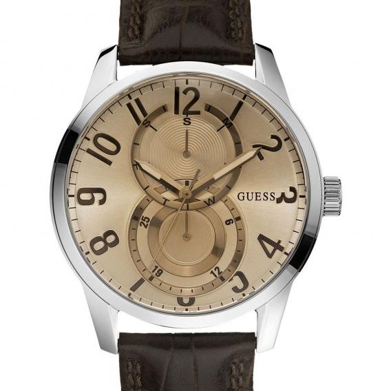 Часы Guess GK03127G2