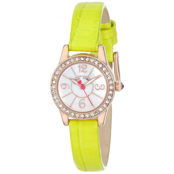 Betsey Johnson ur BJK00255-04