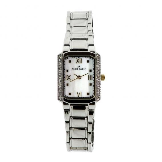 Часы Anne Klein AKK99609MPTT