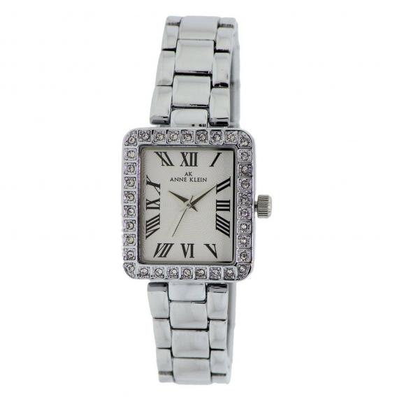 Часы Anne Klein AKK39623SVSV