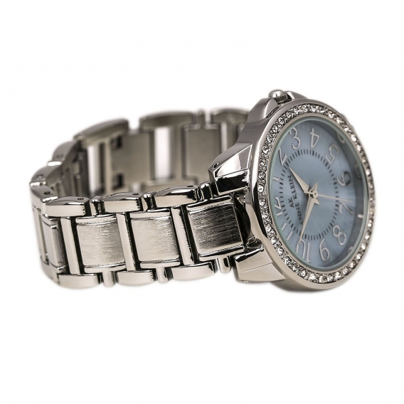 Часы Anne Klein AKK09661TMSV