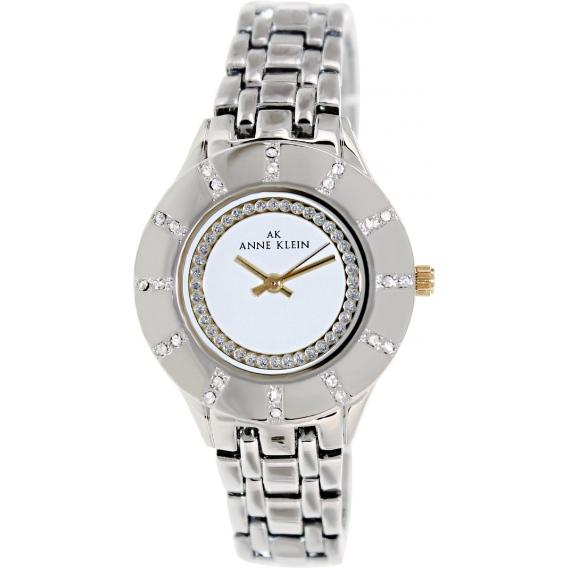 Часы Anne Klein AKK19673WTTT